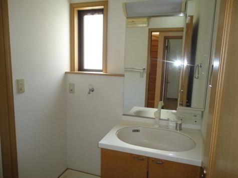 AIMSアイムス洗足 / 1階 部屋画像12