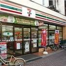 セブンイレブン 渋谷…まで286m