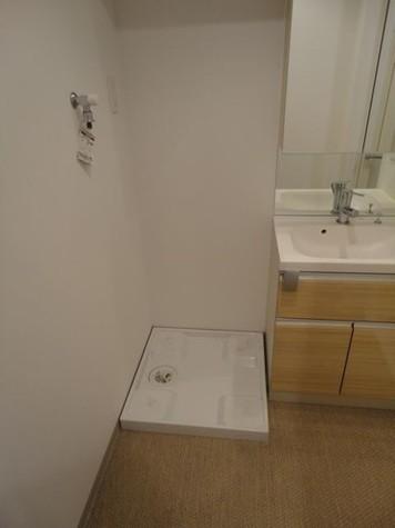 プレスタイル菊川 / 10階 部屋画像12