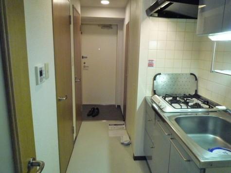 HF銀座レジデンスEASTⅡ / 8階 部屋画像12