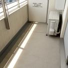 パークアクシス御茶ノ水ステージ / 14階 部屋画像12