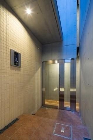 ソウ西小山 / 3階 部屋画像12