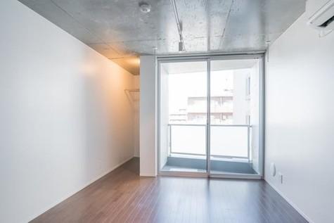 シグマ柿の木坂 / 5階 部屋画像12