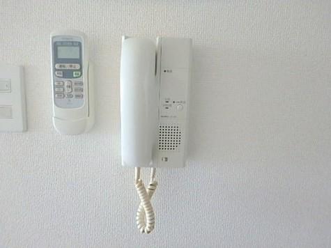 カージェ五反田 / 6階 部屋画像12