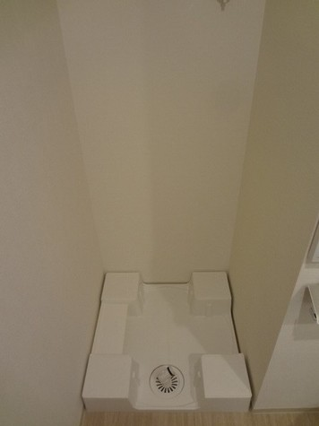 CSD日本橋水天宮前 / 13階 部屋画像12