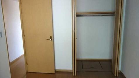 ガーデン目黒平町 / 2階 部屋画像12