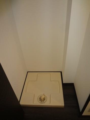 CSD月島 / 6階 部屋画像12