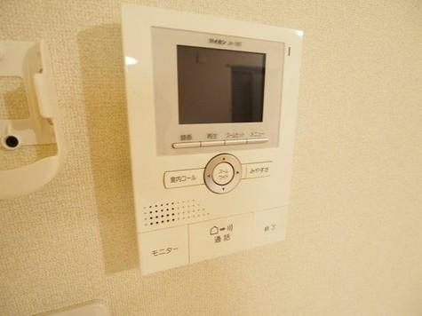 Crescent Hatsudai / 1階 部屋画像12