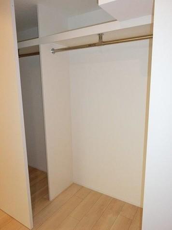 ZOOM芝浦 / 11階 部屋画像12