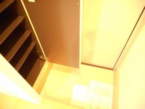 グラン・リヴェール自由が丘 / 2 Floor 部屋画像12