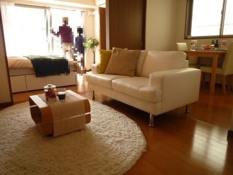 ローズマンションミヤハラ / 4階 部屋画像12