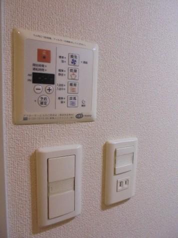 グランドガーラ日本橋兜町 / 9階 部屋画像12