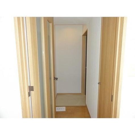 フロンティア恵比寿(Frontier恵比寿) / 10階 部屋画像12