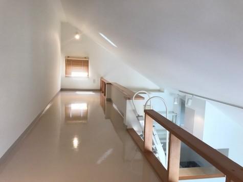 SPEC House 白金台(スペックハウス白金台) / 3階 部屋画像13