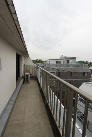 AQUA EXCLUSIVE MUSASHIKOYAMA(アクアエクスクルーシブ武蔵小山) / 5階 部屋画像13