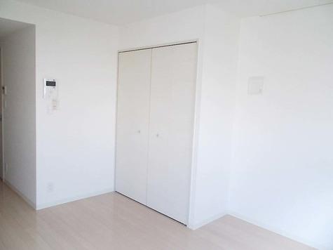 武蔵小山 5分マンション / 202 部屋画像13