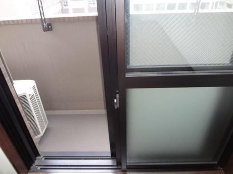 レジディア銀座東 / 3階 部屋画像13