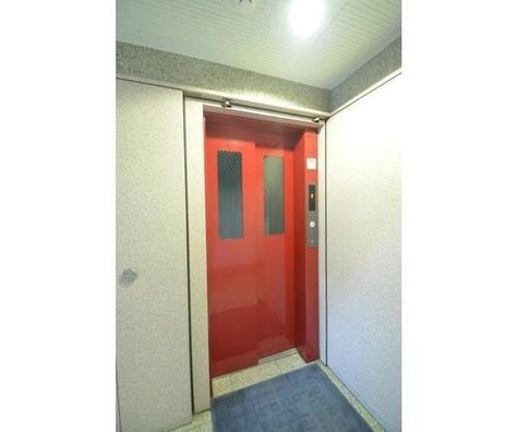 エクセシオーネ目黒 / 2階 部屋画像13