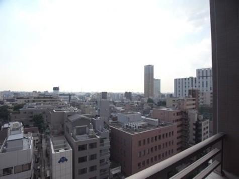 レジディア恵比寿Ⅱ / 12階 部屋画像13