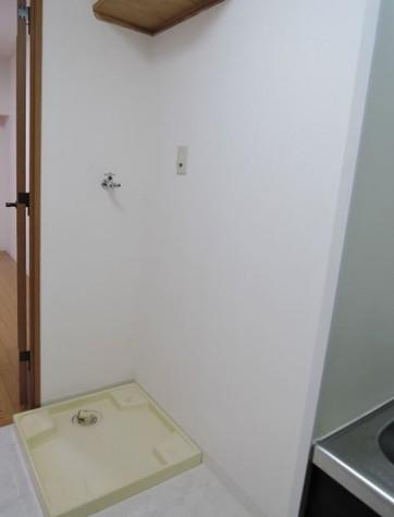 プレール三田 / 4階 部屋画像13