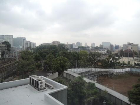 HARUSAME HEIGHTS(はるさめハイツ) / 5階 部屋画像13