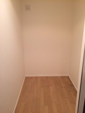 アパートメンツ不動前 / 3階 部屋画像13