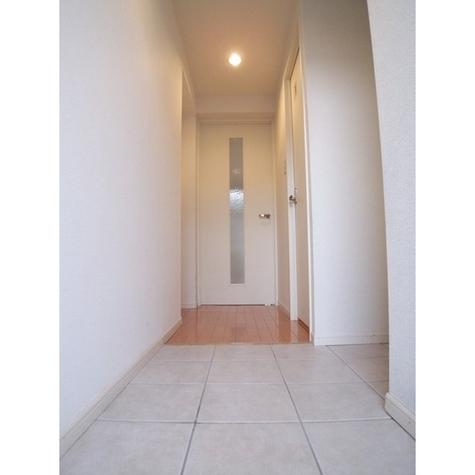 ヨコハマベルフラッツNORTH&SOUTH / 2階 部屋画像13