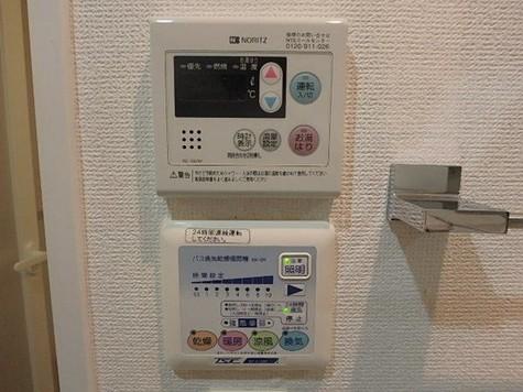 カージェ五反田 / 4階 部屋画像13