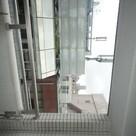 アーバネックス銀座東(旧セントラルステージ銀座) / 11階 部屋画像13