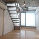 KDXレジデンス自由が丘 / 3階 部屋画像13
