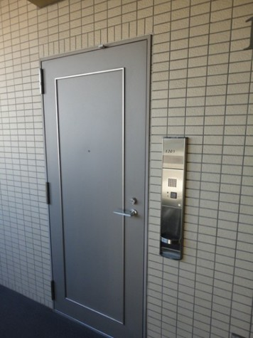 メイフラワー西片 / 2階 部屋画像13