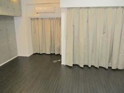 グローブプレイス六本木永坂 / 5階 部屋画像13