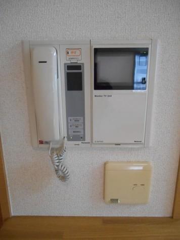 ライオンズプラザ五反田 / 6階 部屋画像13
