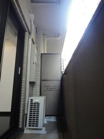 アヴァンティーク銀座2丁目参番館 / 5階 部屋画像13