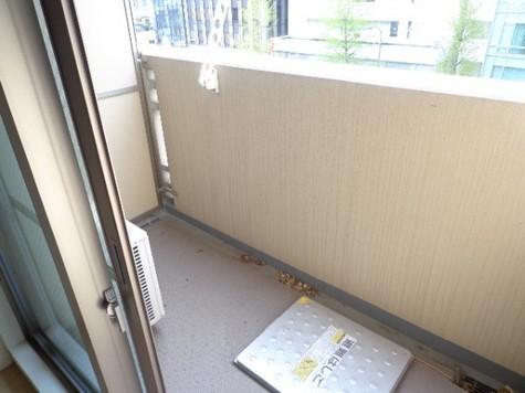 本芝ビル / 8階 部屋画像13