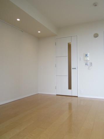 パークアクシス白金台 / 2階 部屋画像13