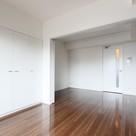 ラグジュアリーアパートメント横浜黄金町 / 7階 部屋画像13