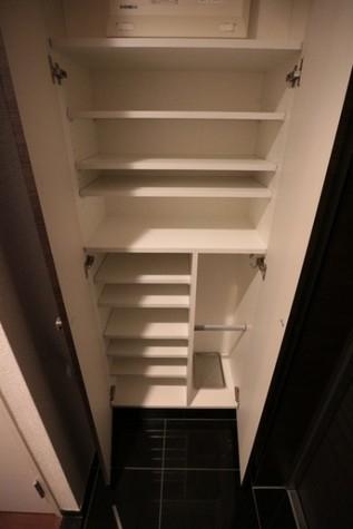 ハーモニーレジデンス池袋 / 10階 部屋画像13