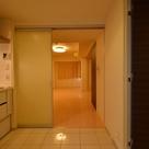 ダイナシティ三宿 / 4階 部屋画像13