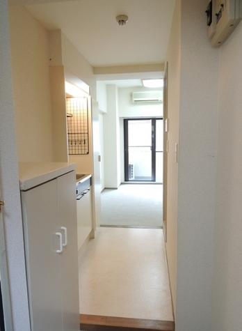 ロータリーライフ石川町 / 2階 部屋画像13