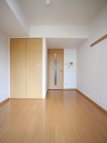菱和パレス駒沢大学駅前 / 5階 部屋画像13