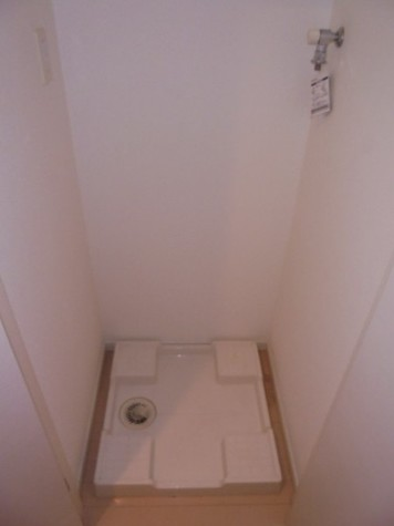 KWレジデンス森下Ⅱ / 2階 部屋画像13