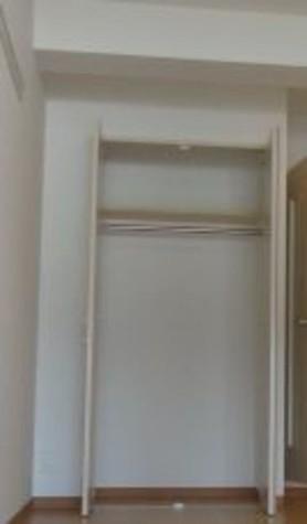 フィオーレ月島 / 2階 部屋画像13