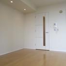 パークアクシス白金台 / 14階 部屋画像13