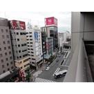フロンティア恵比寿(Frontier恵比寿) / 9階 部屋画像13