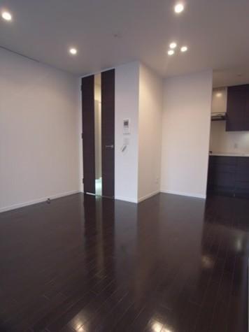 アパートメンツタワー麻布十番 / 3階 部屋画像13