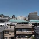 参考写真:5階からの景色