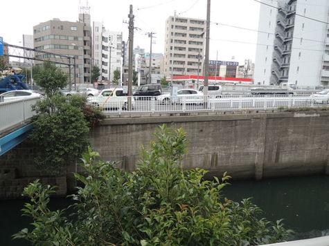 アイランドコア横濱平沼 / 101 部屋画像13