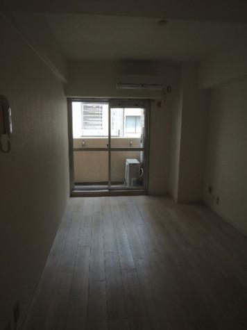 セジュール田町 / 8階 部屋画像13