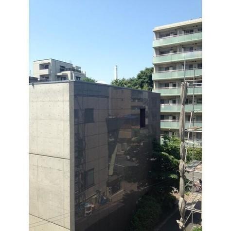 グラシア恵比寿 / 3階 部屋画像13